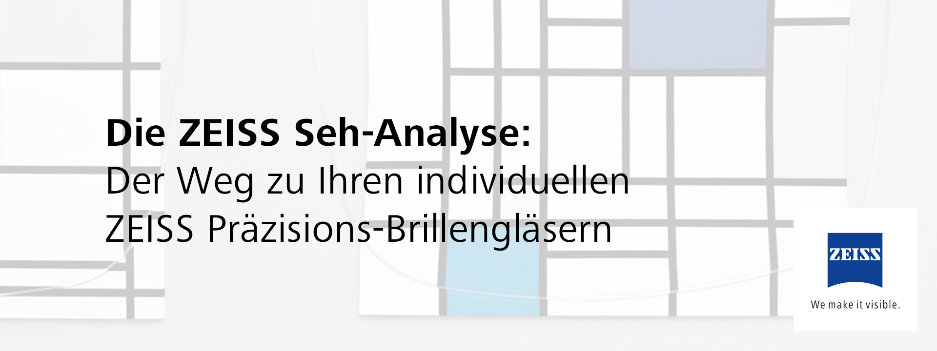 slider_seh-analyse