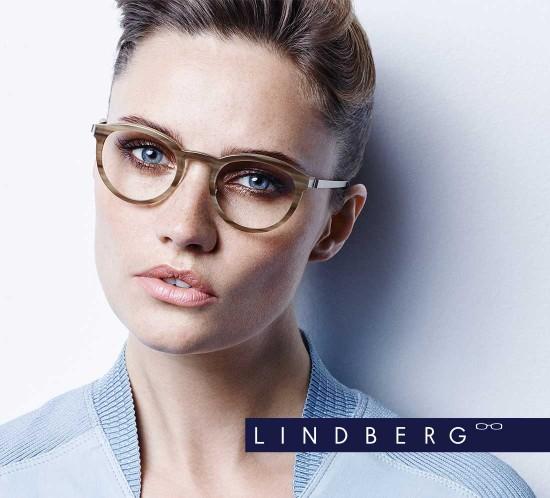 lindberg_horn_keyvisual
