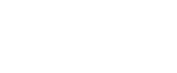 Relaxed Vision Partner