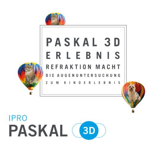 paskal3D_keyvisual